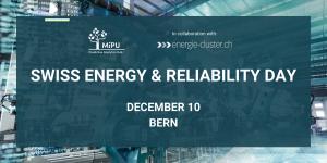 Swiss_Energy_Reliability_Day