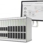 predictor-rack-und-monitor-768x432-1