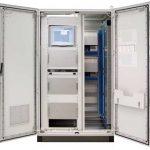 prognost-nt-cabinet-1024x576-1