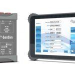 sensim-handheld-1200x675-1024x576-1