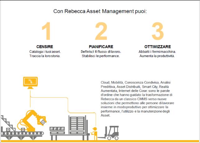 MIPU_Asset_Management_4.0_Rebecca