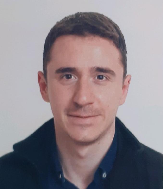 Roberto Munaro