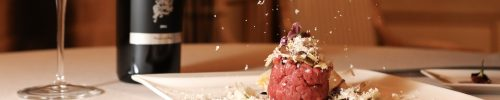 RoccaSveva_GourmetExp